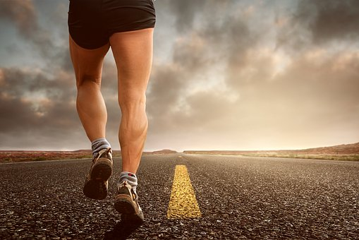 jogging-2343558__340